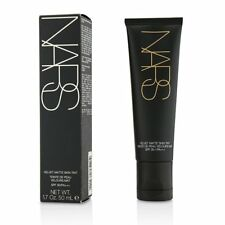 NARS Velvet Matte Skin Tint SPF30 - #Annapurna (Medium 2) 50ml Foundation