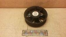 NOS Etri Cooling Fan AC 154DG-0282-030 172X38 115V Ball Bearing 228cfm Clockwise