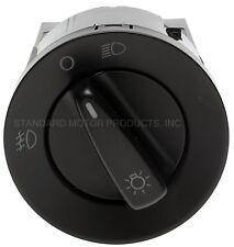 Headlight Switch Standard HLS-1051 fits 99-06 VW Jetta