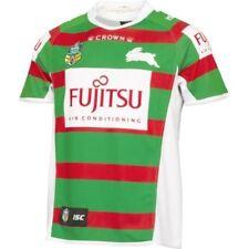 South Sydney Rabbitohs NRL ISC Men's Away Jersey BNWTS