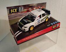 Spielzeug Qq Scalextric Mitsubishi Montero Sammlung Dakar1 Plus Slot Lted Ed Elektrisches Spielzeug