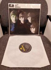 Beatles/With The Beatles, 180 Gram Vinyl Mono LP (NM)