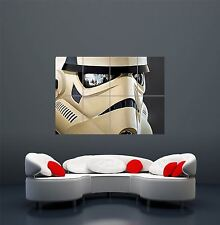 STAR WARS STORM TROOPERS A3 POSTER PRINT AMK1273