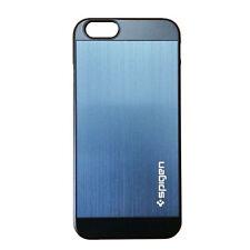 Spigen Handyhüllen & -taschen für Apple