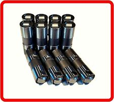 1997-2008 FORD 4.2L OHV V6  F150 E150 E250  HYD. ROLLER LIFTERS  (SET OF 12)