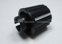 For Pioneer CDJ 800 850 900 2000 TOUCH BRAKE ROTARY KNOB DAA1303,Replace DAA1194
