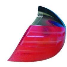 Faro fanale posteriore dx MERCEDES Classe C Sportcoupe' W203 01-04 HELLA