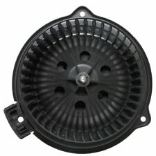 HVAC Blower Motor-4 Door Front AUTOZONE/FOUR SEASONS - EVERCO 35202