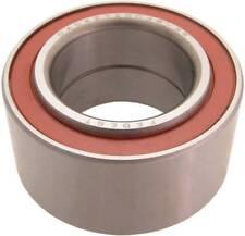 Front Wheel Bearing 42X72X35X38 Febest DAC42720038-35 Oem 28316-AE000