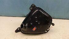 1974 Honda CB750 CB 750 H1073-1' oil tank reservoir #1