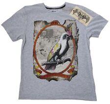 Amplified p.a. queen Elizabeth II saint sinners rock star createur t-shirt G.M