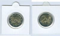 Finlandia Moneta in corso (a scelta: 1 Cent - 2 Euro e 1999-2016)