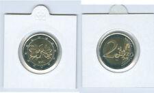 Finnland  Kursmünze   (Wählen Sie zwischen: 1 Cent - 2 Euro und 1999 - 2019)