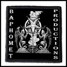 Patch By Your Design - Custom Patch / Aufnäher --- Any Design You Want