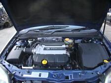 HOLDEN VECTRA TRANSMISSION /GEARBOX AUTO, 3.2 V6, Z32SE, JA TAG, 03/03-12/06