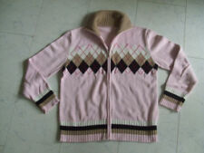 Cecil Langarm Damen-Pullover & -Strickware in Übergröße