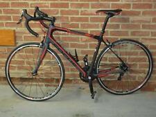 Carbon Fibre Frame Men's Bicycles