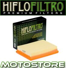 HIFLO AIR FILTER FITS MOTO GUZZI 1200 STELVIO 2008-2014