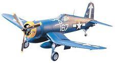 Tamiya Models Vought F4U-1D Corsair Model Kit