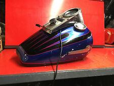 Benzintank Benzinetank  Fuel Tank Harley Davidson