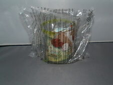 McDonalds UK happy meal toy Epic cup new & sealed 13WU41-3