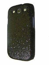 Generic Black Mobile Phone Case/Cover