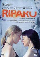 Riparo - DVD Ex-NoleggioO_ND017150