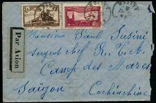 Vichy Cpa Postkarte Maximum Yt 2144 C Briefmarken Frankreich & Kolonien