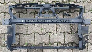 VW Phaeton 3D 3.0 TDI Frontmaske Schlossträger  bj:2009 3D0805588E   #102502