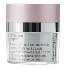 Mary Kay TimeWise Repair Volu-Firm Night