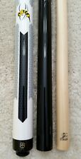 McDermott NG07, FREE Hard Case, Wrapless Stinger Break Jump Cue, SHIPS TODAY