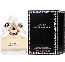 NIB Marc Jacobs Daisy Eau de Toilette 1.7 fl oz