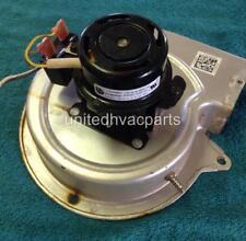 Goodman Amana Y3L248B01 Furnace Inducer Motor 0131M00002P