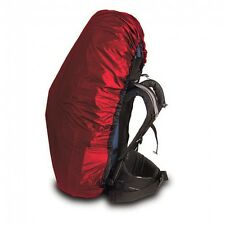 Sea To Summit Ultra-Sil Waterproof Pack Cover - Red- SMALL