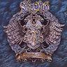 SKYCLAD - Wayward Sons Of Mother Earth - CD - 100021