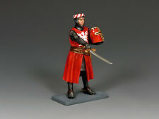 MK148 Sir Bedivere by King & Country