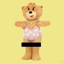 BAD TASTE BEARS EILEEN SAGGING BREASTS - FAST SHIPPING - MORE IN SHOP