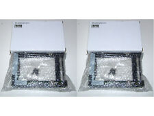 LOT OF 2 (TWO) NEW BTL-320AEA-SW-B-DI FLY IDE REMOVABLE HDD MOBILE RACK BAY