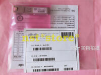 one new For Cisco GLC-TE Genuine 1000BASE-T SFP Transceiver Module Free shipping