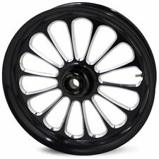 Suzuki Motorcycle Wheels and Rims