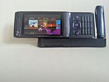 Sony Ericsson Aino inkl. Ladestation  Handy Dummy Attrappe / Non Working Model