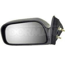 Toyota Camry 1997-2001 Driver Left Power Door Mirror Dorman 955-453