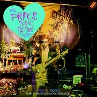 PRINCE Sign 'O' The Times Collector's Edition Remix And Remasters Expanded Album
