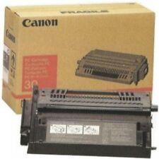 ORIGINAL Canon PC30 f41-2602-040 1487A003 PC30 Cartouche d'encre pour Pc 10