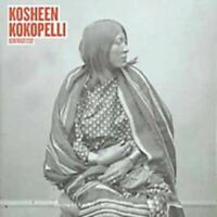 , Kokopelli, Very Good, Audio CD