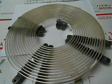 761-5808-001 COLLINS RADIO FREQ COIL  NEW OLD STOCK