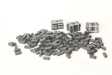 Load Gauge 1 Briquettes Look at the Photo (115078)