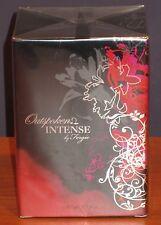 Avon Fergie Outspoken Intense Perfume 1.7oz Eau De Parfum Spray $34 NIB