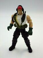 Figurines CHAP MEI soldier FORCE Action Figure 10 cm commando V3