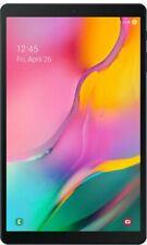 """Samsung - Galaxy Tab A (2019) - 10.1"""" - 32GB - Black , FREE SHIPPING!!!"""